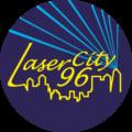 LaserCity96